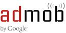 Admob-logo-1339505698.png