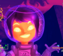 Miles from Tomorrowland images