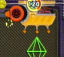Reattore