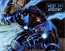 Anthony Stark (Earth-90266) from What If? Newer Fantastic Four Vol 1 1 0001.jpg
