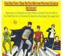 Batman (Filme 1966)