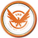 Tom Clancy's The Division Badge 1.png