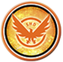 Tom Clancy's The Division Badge 3.png