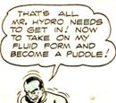Mister Hydro (Earth-S)