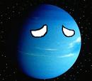 Neptuneball
