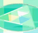 Туманность Ориона/Белый Алмаз + Красный Алмаз = Розовый Алмаз?!