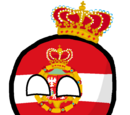 Poland-Lithuaniaball