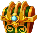 Heroes Chest