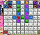 Level 445