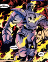 Kronnitt (Earth-616) from Thor Annual Vol 2 2001 0001.png