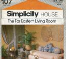 Simplicity 107