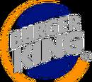 Burger King (Anglosaw)