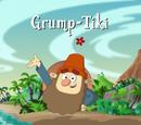 Grump-Tiki