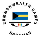 Bahamas at the Commonwealth Games