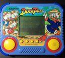 DuckTales (LCD Game)