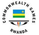 Rwanda at the Commonwealth Games