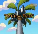 Petition This!