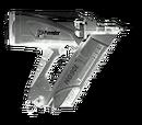 Pounder Nail Gun
