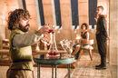 602 Tyrion Missandei Grauer Wurm.jpg