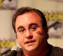 Dan Milano