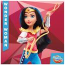 DC Super Hero Girls Facebook October 8th.png