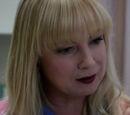 Barbara Stone (Nightmare Nurse)