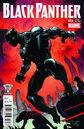 Black Panther Vol 6 1 Fried Pie Exclusive Variant.jpg