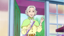 (5) Asahina Grandmother's Debut.png