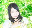 Mizuki (elfloat)