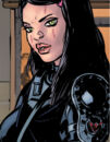 Gabrielle (The Sisters) (Earth-616) from All-New Wolverine Vol 1 2 0001.jpg
