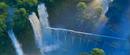 Zootopia Rainforest District waterfalls.png