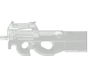 Kobus 90