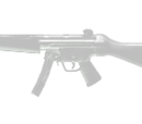 Compact-5 (Payday 2)