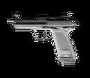 Interceptor .45