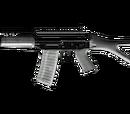 Commando 553