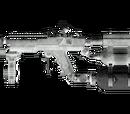 Flamethrower Mk.1