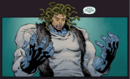 Medusa (Gorgon) (Earth-616) from Deadpool The Gauntlet Infinite Comic Vol 1 13.png