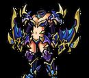 Divine Dragoon Cuirass (Gear)