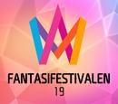 Fantasifestivalen 19