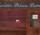 Charlotte's Delicious Pastries