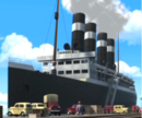 S.S.Roxstar.png
