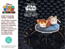Star Wars The Phantom Menace Tsum Tsum Tuesday US 2.jpg