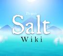 ProjectSalt Wiki