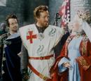 Prince John (1952 character)
