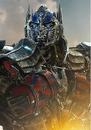 Optimus Prime Movie.png