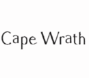 Cape Wrath (TV series)