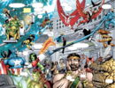Avengers (Earth-4321) Marvel Universe The End Vol 1 1.jpg
