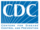 Seal of CDC.png