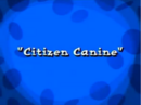 Citizen Canine.png