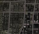 Barrios de la ciudad